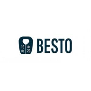 Besto