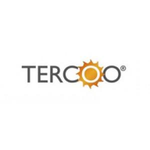 Tercoo