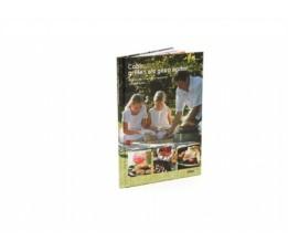 Cobb Kookboek Grillen Als Geen Ander Deel 1