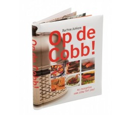 Cobb Kookboek Op de Cobb Deel 3