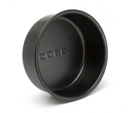 Cobb Bakvorm (Bread Tin)