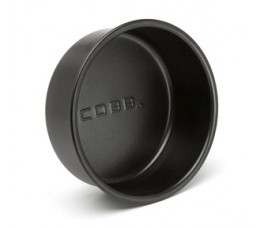 Cobb Bakvorm (Bread Tin) / LEVERBAAR 1 OKTOBER 2020