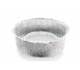 Cobb Aluminium Wegwerp Kom (6 stuks)