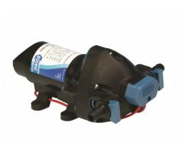 Jabsco Drinkwaterpomp Par-Max2.9 24 Volt 11 Liter / 31395-0394