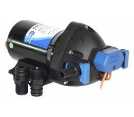 Jabsco Drinkwaterpomp Par-Max3.5 24 Volt 13 Liter / 32600-0094