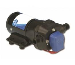 Jabsco Drinkwaterpomp Par-Max4 12 Volt 16 Liter / 31620-0092