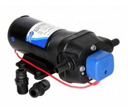 Jabsco Drinkwaterpomp Par-Max4 24 Volt 16 Liter / 31620-0094