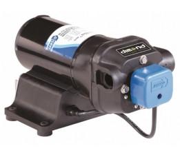 Jabsco Drinkwaterpomp V-Flo 12 Volt 19 Liter / 42755-0392