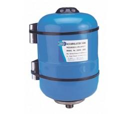 Jabsco Drukvat 8 Liter / 23240-2000