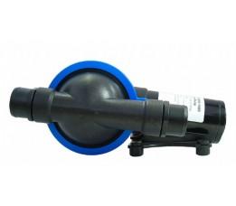 Jabsco Vuilwaterpomp 24 Volt / 50890-1100