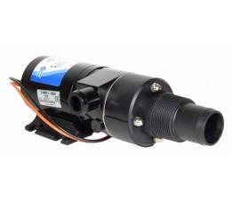 Jabsco Macerator Vuilwaterpomp 24 Volt / 18590-2094