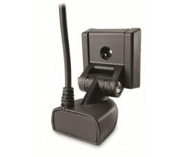 Humminbird Spiegel Transducer XNT 9 20 T