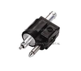 Connector Yamaha/Mercury/Mariner Motor - Man