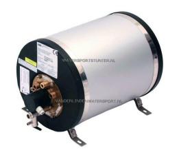 Allpa Scheepsboiler Rond 22 Liter 500 Watt