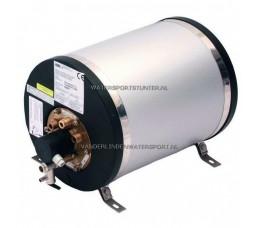 Allpa Scheepsboiler Rond 22 Liter 1200 Watt