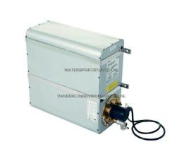 Allpa Scheepsboiler Vierkant 20 Liter 500 Watt