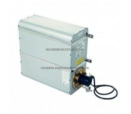 Allpa Scheepsboiler Vierkant 20 Liter 1200 Watt