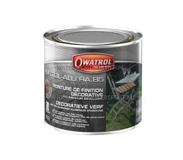 Owatrol ALS 0,5 Liter