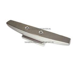 Kikker Aluminium 2-Gats 120 mm