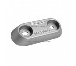 Huidanode Aluminium Type 15