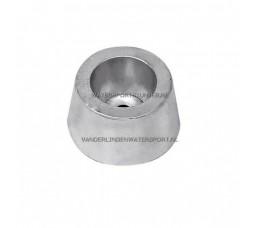Huidanode Aluminium Type 8