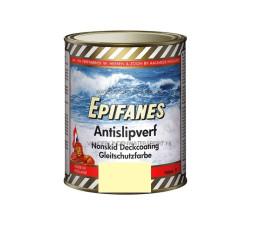 Epifanes Antislipverf Beige - 1