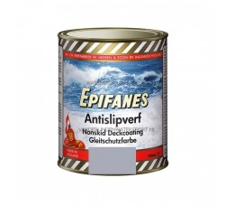 Epifanes Antislipverf Grijs - 212