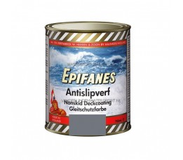 Epifanes Antislipverf Grijs - 213