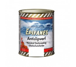 Epifanes Antislipverf Wit 750 ml