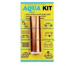 Aquakit Set 57 Gram