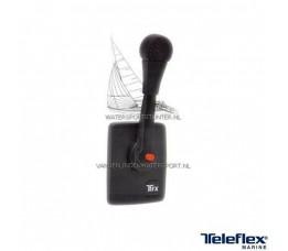 Motorbediening Teleflex B80/S Zijmontage
