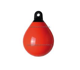 Talamex Balfender Oranje 45 cm