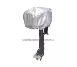 Buitenboordmotorhoes 10-45 PK