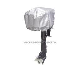 Buitenboordmotorhoes 150-300 PK