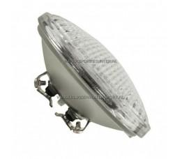 Beam Schijnwerperlamp 28 Volt 50 Watt Maat 4-1/2