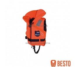 Besto Reddingsvest Racingbelt Junior 30-40 kg