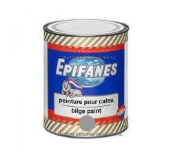 Epifanes Bilgeverf 750 ml Grijs