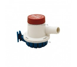 Talamex Bilgepomp 24 Volt 25 Liter