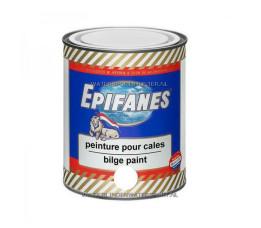 Epifanes Bilgeverf 750 ml Wit