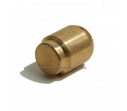 Eindstop Knelkoppeling 8 mm