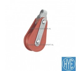 Hardweefselblok 1-Schijfs 13 mm Beugel