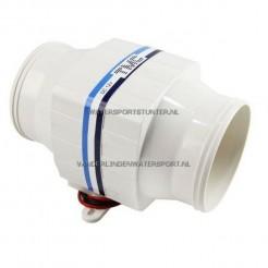 TMC Ventilator Inline 12 Volt - 3,5 m3