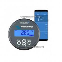 Victron BMV-712 Smart Batterij Monitor
