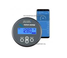 Victron BMV-712 Smart Batterij Monitor Grijs