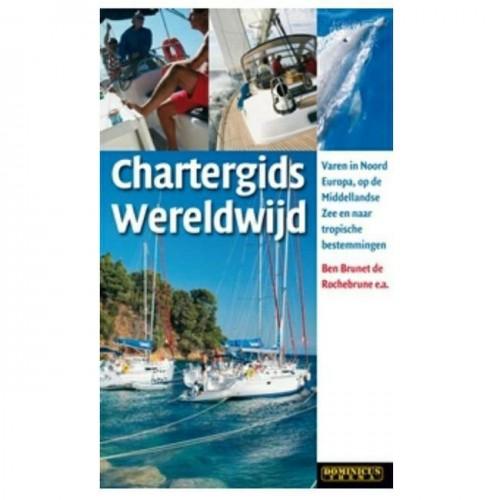 Chartergids Wereldwijd