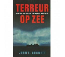 Terreur Op Zee