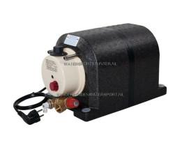 Allpa Scheepsboiler Nico 230 Volt 10 Liter 660 Watt / LEVERTIJD ONBEKEND !!!