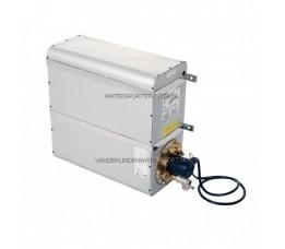 Boiler 20 Liter 1200 Watt