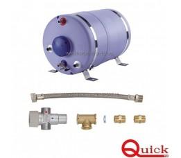 Quick Boiler B3 - 25 Liter 800 Watt