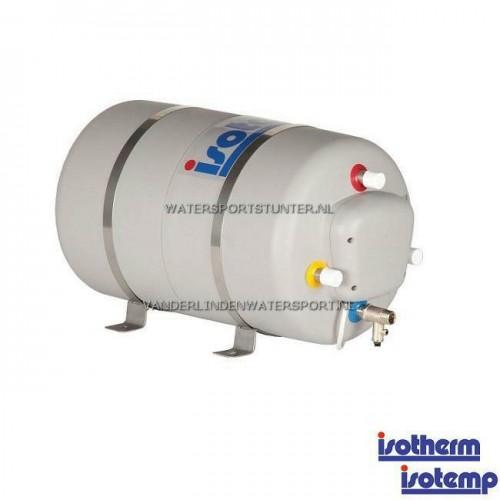Isotherm Spa Boiler 30 Liter